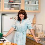 Joy the Baker's KITCHEN