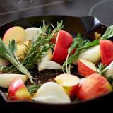 how to make pork loin juicy
