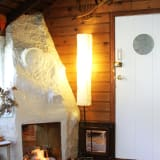 Annie's Historic Studio -