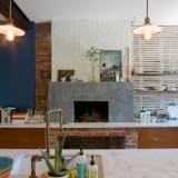 brooklyn-brownstone-rehab-kitchen