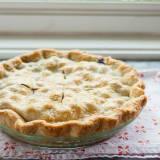Pie Making 101