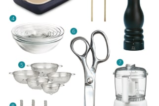 New Cook Gift Guide