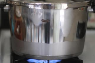 5 Situations When a Pressure Cooker May Be Better Than a Slow Cooker