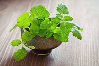 15 Household Uses for Mint