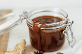 The Kitchn Baking School Day 18: Dessert Sauces