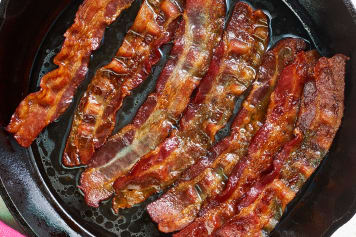 according to bacon people should read for