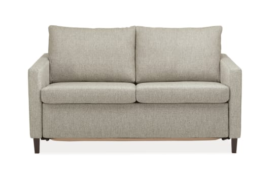 The Best Sofa Bed On Market Baci Living Room