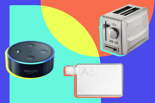 15 Great Gifts For Dad (or Yourself!) That Are Only $50 or Less