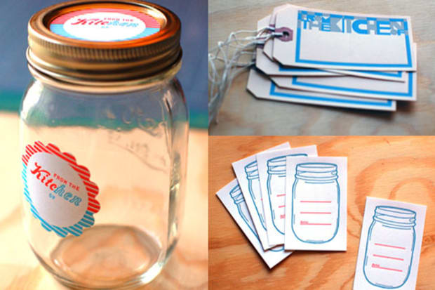 15 Free Downloadable Labels For Your Canning Jars Kitchn