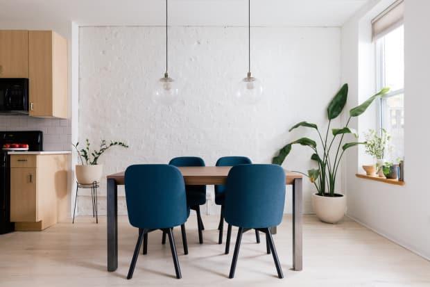 Chairs | Apartment Therapy