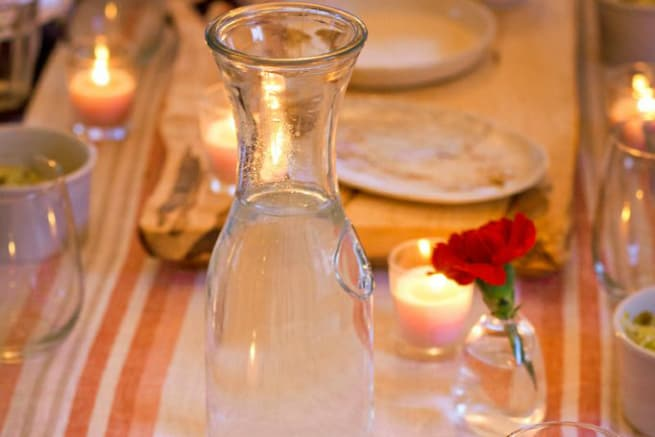 The 5 Most Important Tips for Creating Great Dinner Party Atmosphere