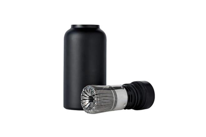 Matcha Flask | T2