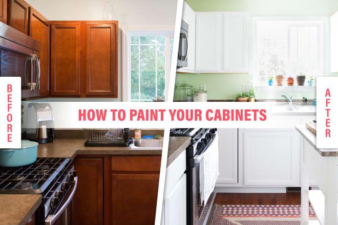 Caprentry Kitchen Cabinets Over Fridge on