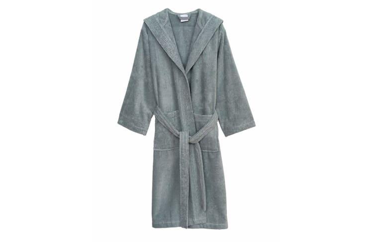 a9848543a1 Towel Selections Terry Kimono Robe