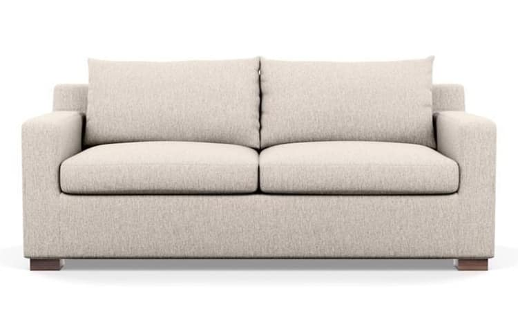Best Sleeper Sofa.The Best Sleeper Sofas Sofa Beds Apartment Therapy