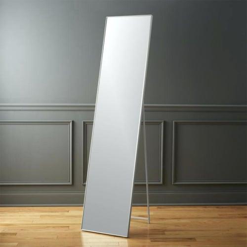 The Best Floor Mirrors Target Cb2 Wayfair Amp More