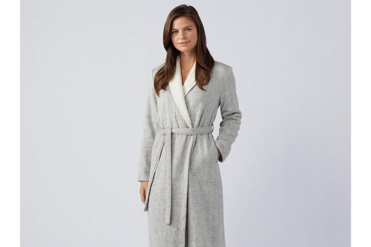 Catalina Organic Robe 9c3110625