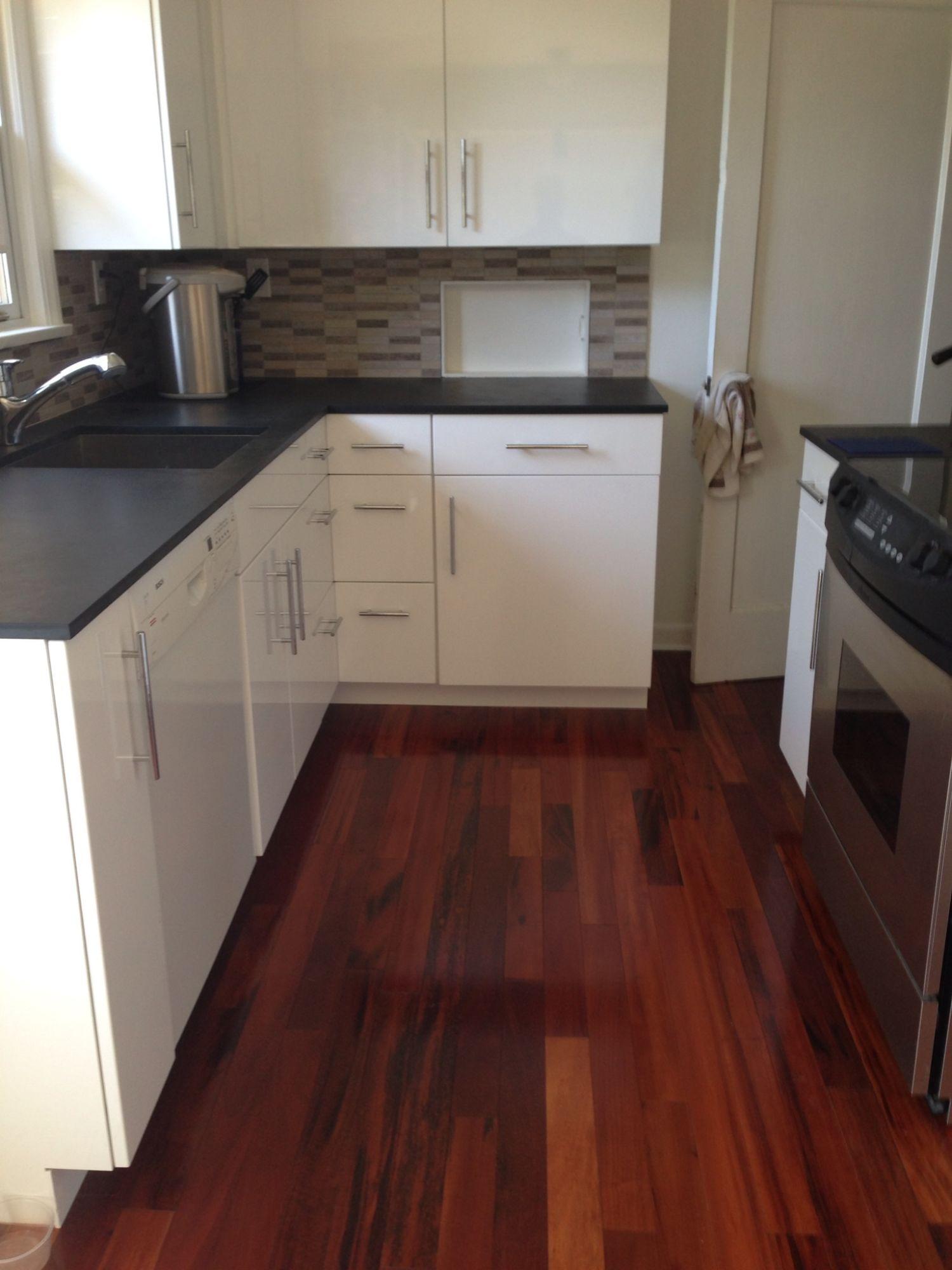 Kitchen Cabinet Feet B Amp