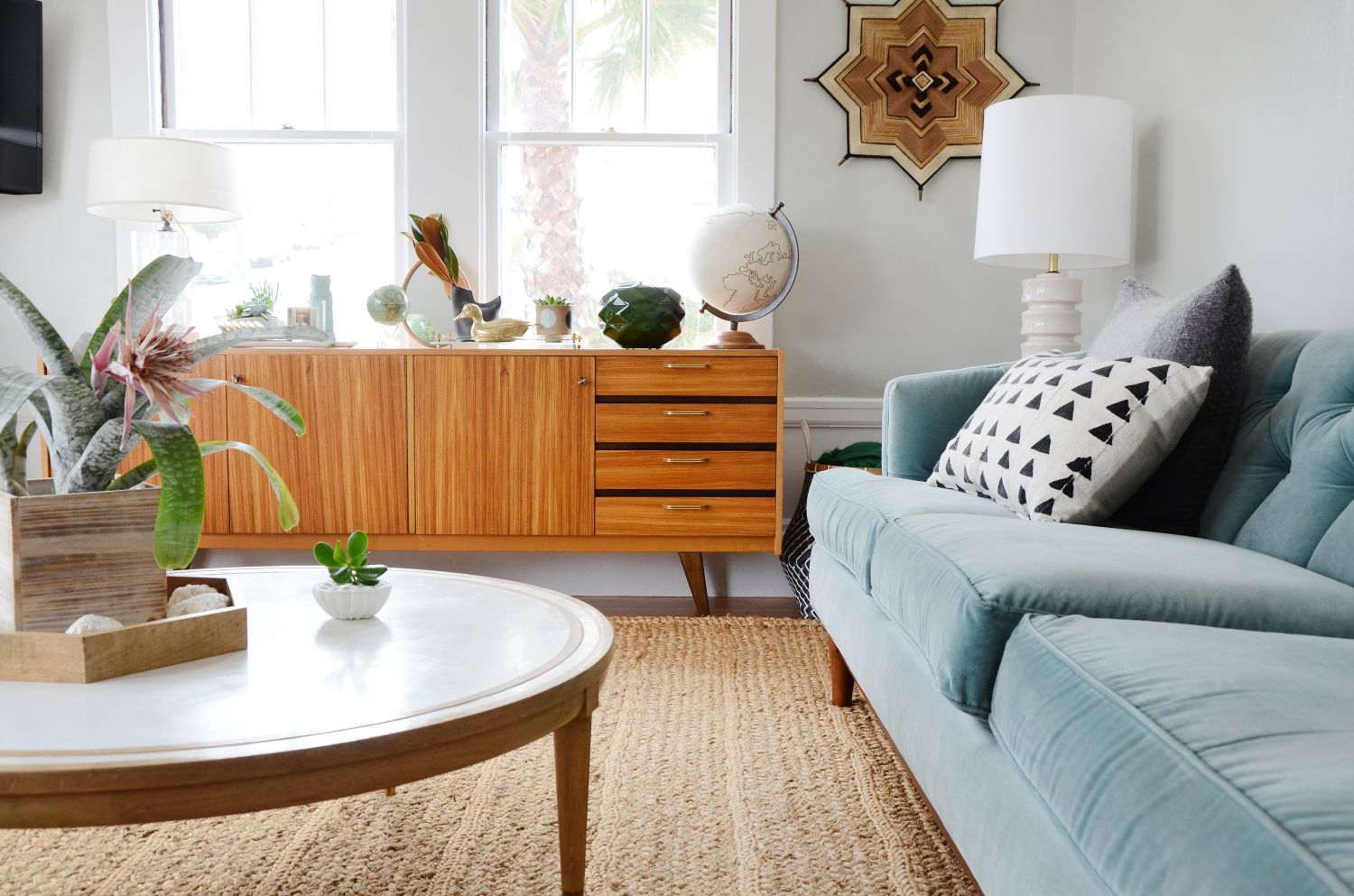 6 Pro Tricks to Know When Arranging Your Space
