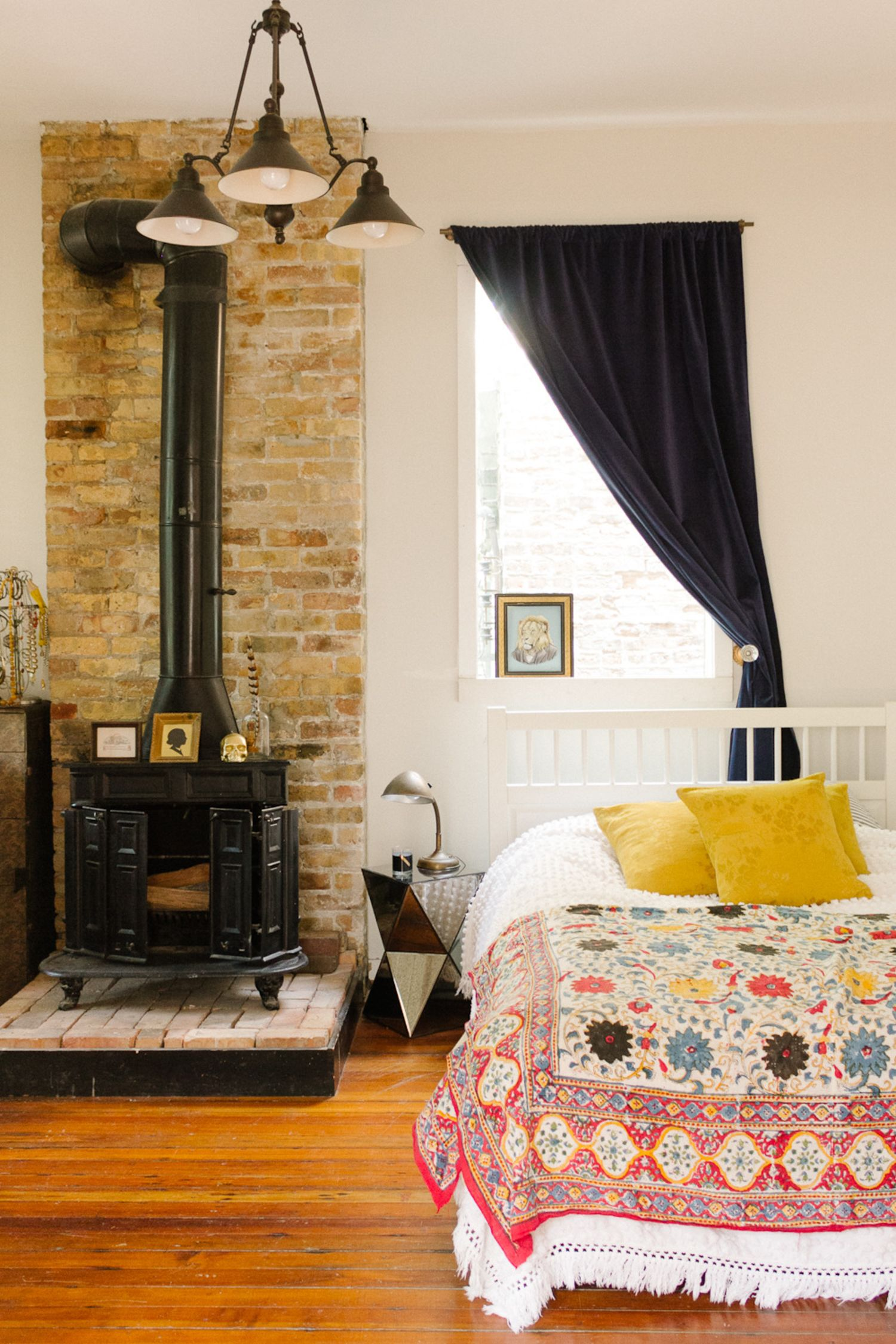 Sleep Better With Black Out Curtains Sources For Buying