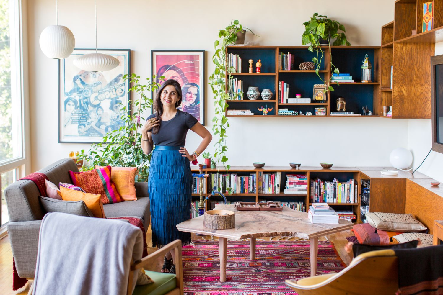 This LA Home Is So Stunning It Inspired Bestselling Novels