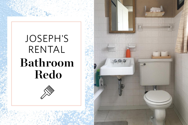 Bathroom Redo. Bathroom Redo O - Skata.co