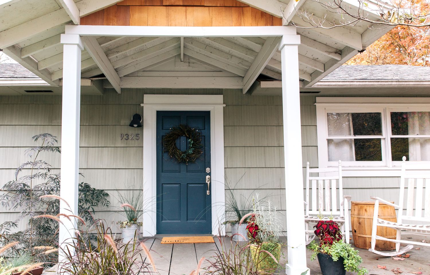 From Renter to Homeowner: How to Time it Exactly Right