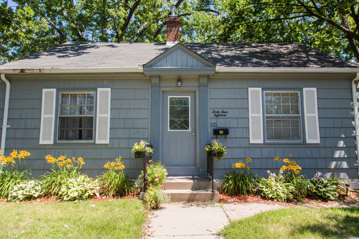 Did You Know These 4 Things Can Affect Your Home's Value?