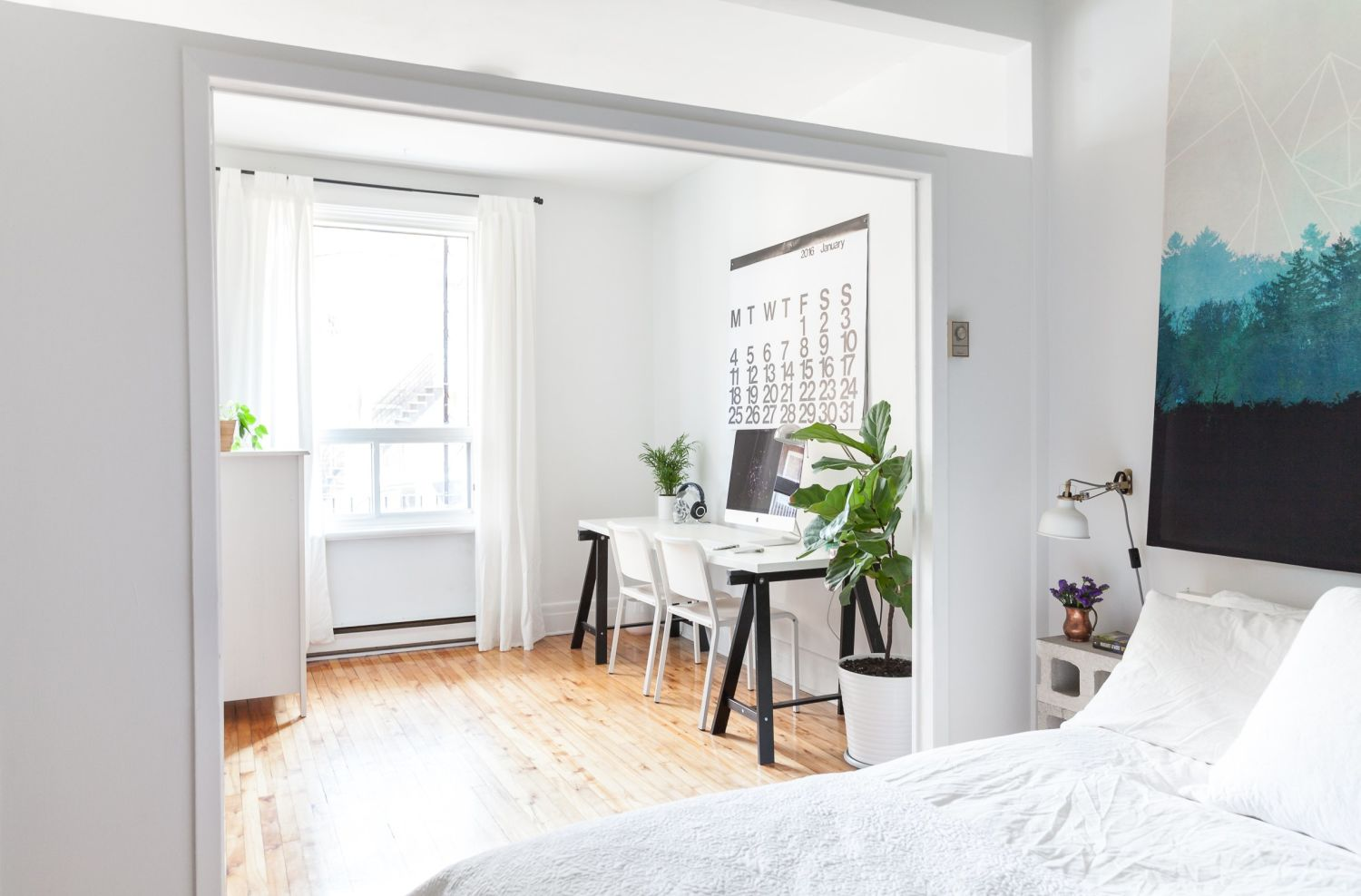 The Space-Hogging Mess Easy to Ignore (But You Shouldn't)