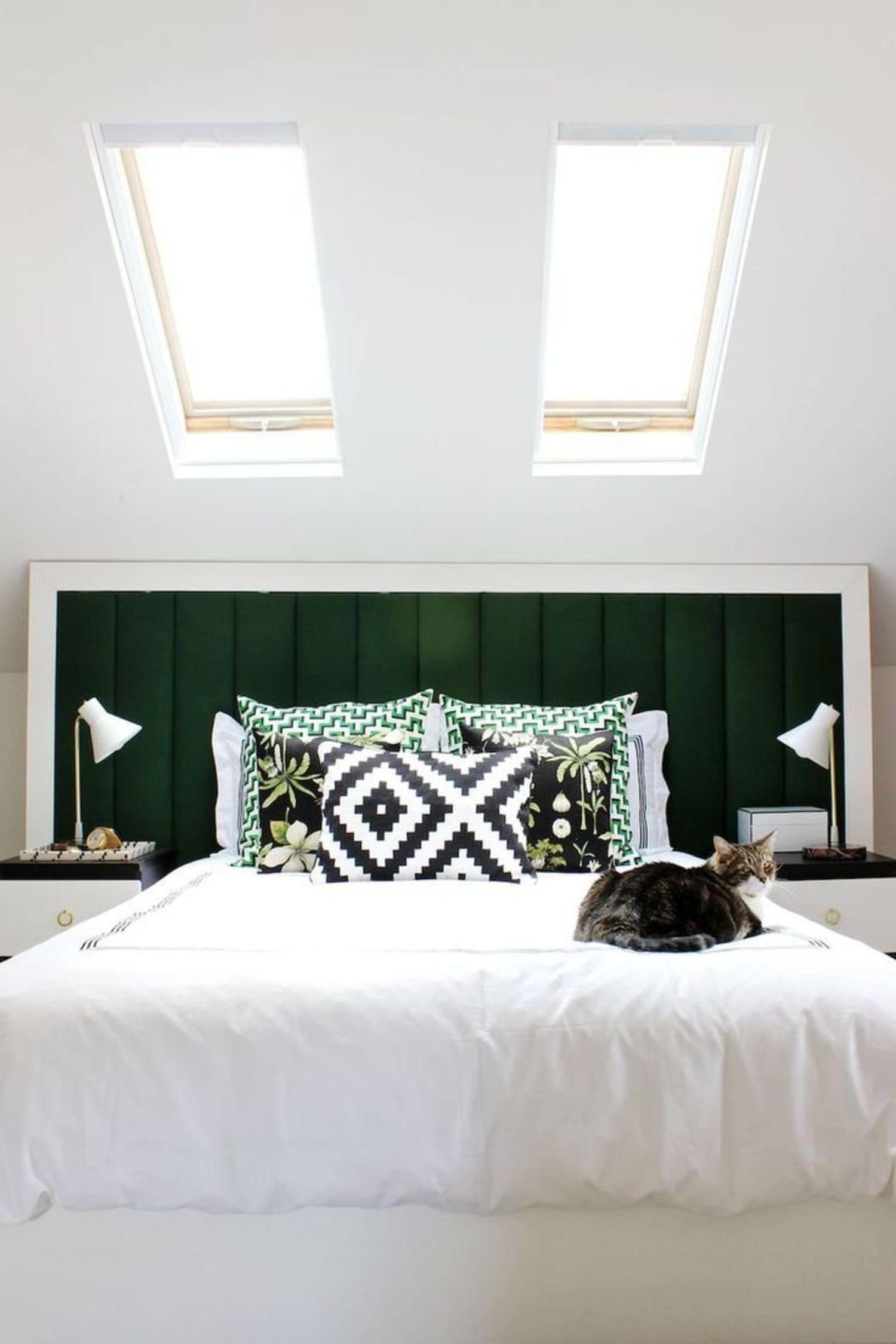 Diy homemade headboard ideas apartment therapy solutioingenieria Gallery