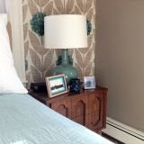 Sarah's Perfect Place Bedroom — My Bedroom Retreat Contest