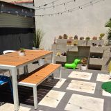Pam's Perfect Guest House — Small Cool Contest