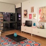 Masha's Color & Pattern — Small Cool Contest