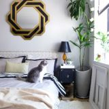 Miwa's Handcrafted and Vintage Home — Small Cool 2016