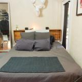 Dan's Bachelor Bedroom — My Bedroom Retreat Contest