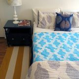 Kelsey's Perfect Place — Small Cool