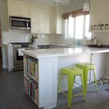 Before & After: Chris' Timeless Not Trendy Remodel — The Big Reveal