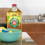 Cleaning Kitchen Cabinets Murphy's Oil Soap