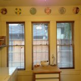 Lauren's Small and Sweet Kitchen — Small Cool Kitchens 2013