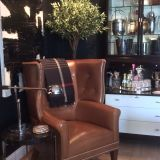 Will's Little Lounge in the City — Small Cool