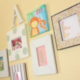"Amy's ""Offbeat Primaries"" Room — Room for Color Contest"