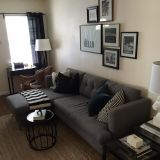 Summerlin's Well-Edited Home — Small Cool 2016
