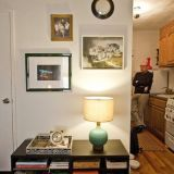 Brian's Compact Chelsea Charmer — Small Cool