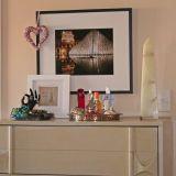 Alycia's Relaxing Bedroom — My Bedroom Retreat Contest