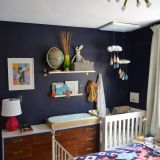 Jesyka's Room for Four — Small Cool