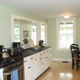 Before & After: Cindy's Small Budget Makeover — The Big Reveal