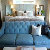 Chelsea's Cozy Retreat Bedroom — My Bedroom Retreat Contest