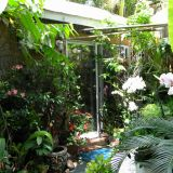 Cory's Key West Cottage — Small Cool Contest