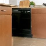 how to clean wood cabinets kitchn. Black Bedroom Furniture Sets. Home Design Ideas