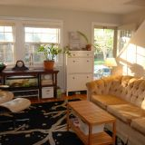 Laura's Relaxing Retreat — Small Cool Contest